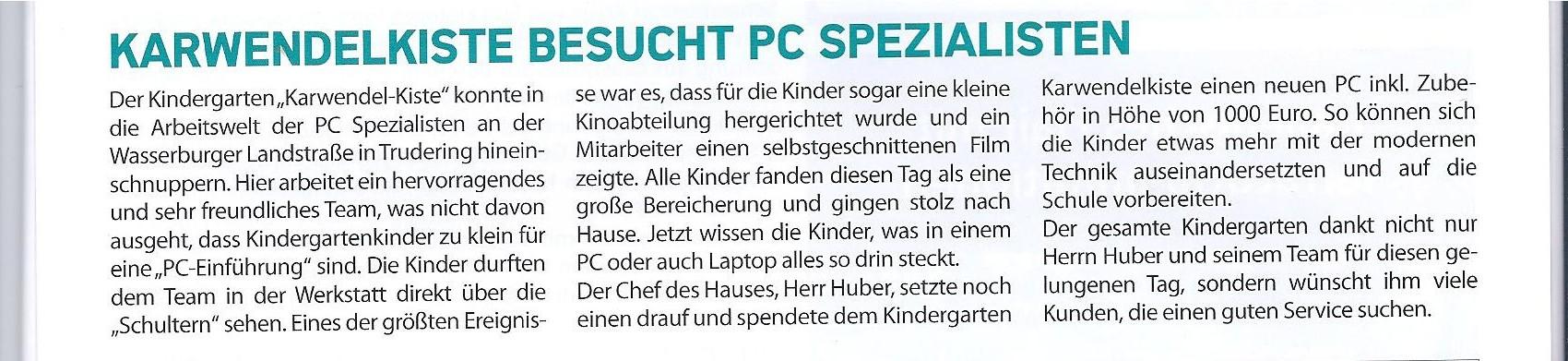 Presseart._Lebendiges-Vaterstetten-08_12-001